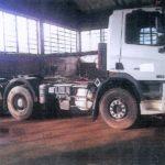 Daf 510