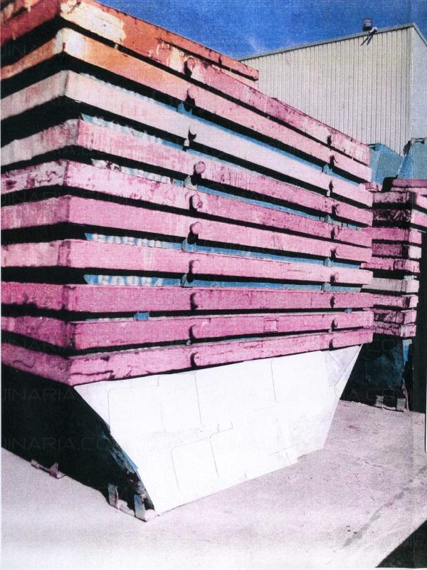 contenedores de gancho