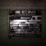 generadores 4